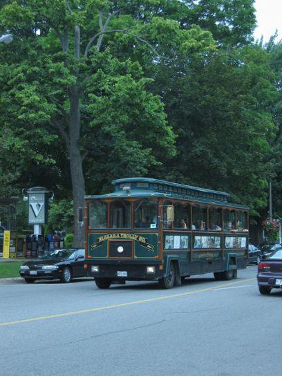 niagara-on-the-lake_8a